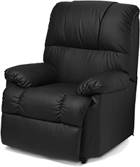 Lay-Z-Boy reclining chair