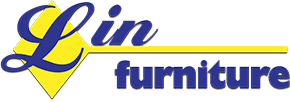 Lin Furniture - logo